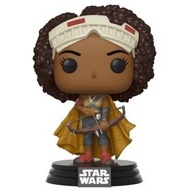 Funko Pop Jannah #315 - Star Wars - The Rise of Skywalker - A Ascenção Skywalker