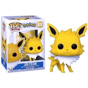 Funko Pop Jolteon #628 - Pokemon