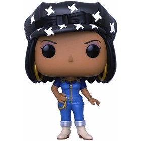 Funko Pop Kelly Kapoor #1008 - The Office