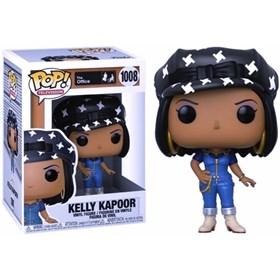 Funko Pop Kelly Kapoor #1008 - The Office