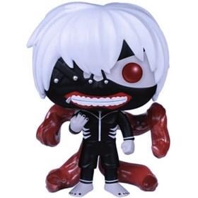 Funko Pop Ken Kaneki #61 - Tokyo Ghoul