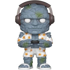 Funko Pop Korg #577 - Avengers Endgame - Vingadores Ultimato - Marvel