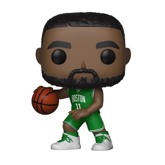 Funko Pop Kyrie Irving Boston Celtics #46 - NBA
