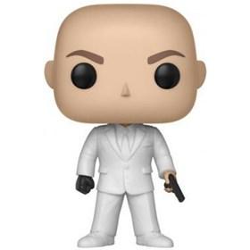 Funko Pop Lex Luthor #626 - Smallville - DC Comics