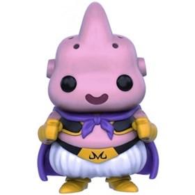 Funko Pop Majin Buu #111 - Dragon Ball Z