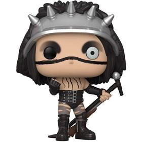 Funko Pop Marilyn Manson #154 - Pop Rocks!