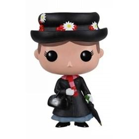 Funko Pop Mary Poppins #51 - Disney
