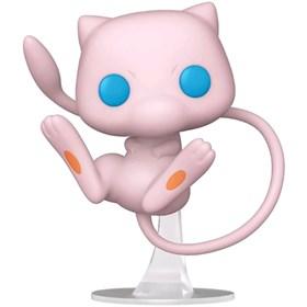 Funko Pop Mew #643 - Pokemon