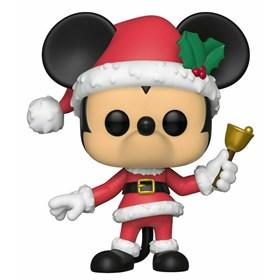 Funko Pop Mickey Mouse #612 - Disney