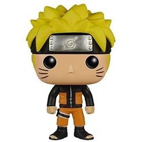 Funko Pop Naruto #71 - Naruto Shippuden