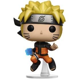 Funko Pop Naruto Rasengan #181 - Naruto Shippuden