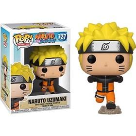 Funko Pop Naruto Uzumaki #727 - Naruto Shippuden
