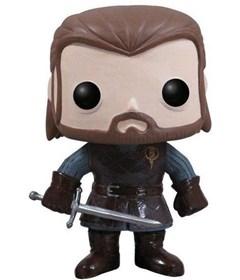 Produto Funko Pop Ned Stark #02 - Game of Thrones