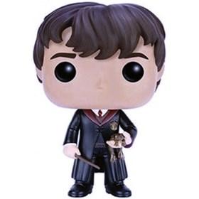 Funko Pop Neville Longbottom #22 - Harry Potter