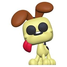Funko Pop Odie #21 - Garfield