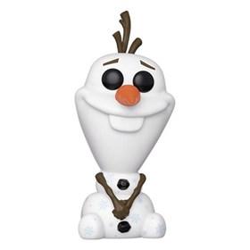 Funko Pop Olaf #583 - Frozen 2 - Disney