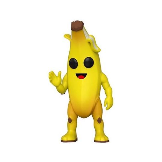 Funko Pop Peely Banana #566 - Fortnite