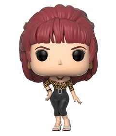 Produto Funko Pop Peggy Bundy Chase Edition #689 - Married With Children - Television