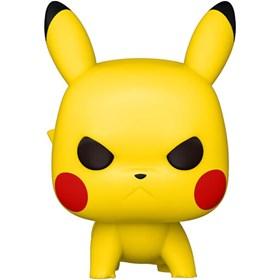 Funko Pop Pikachu #779 - Pokemon