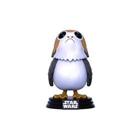 Funko Pop Porg #198 Star Wars