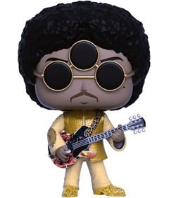 Produto Funko Pop Prince 3rd Eye Girl #81 - Pop Rocks!