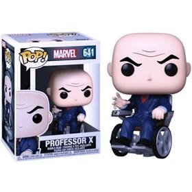 Funko Pop Professor X #641 - X-Men 20th Anniversary - Marvel