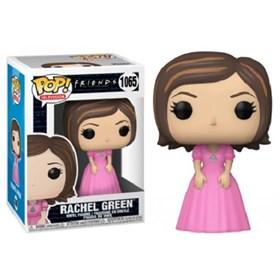 Funko Pop Rachel Green #1065 - Friends