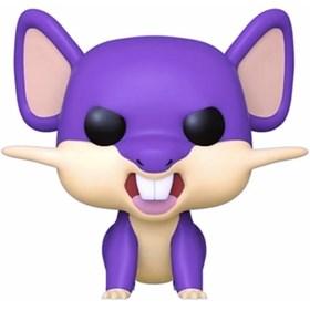 Funko Pop Rattata #595 - Pokemon