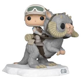 Funko Pop Rides Luke on Taun Taun #366 - Star Wars