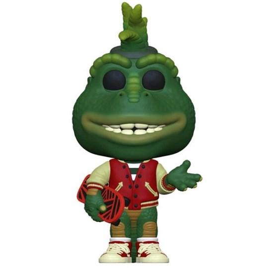 Funko Pop Robbie Sinclair #962 - Família Dinossauro - Dinosaurs