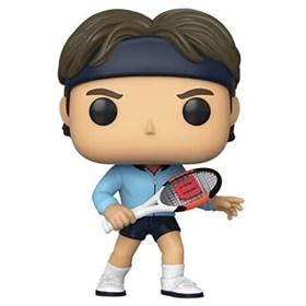 Funko Pop Roger Federer #08 - Tennis Legends