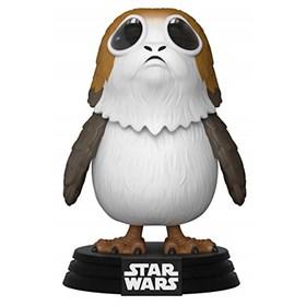 Funko Pop Sad Porg #261 - Os Últimos Jedi - Star Wars