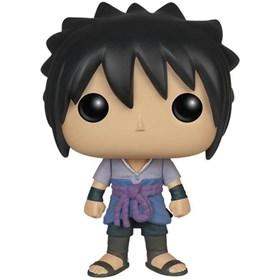 Funko Pop Sasuke #72 - Naruto
