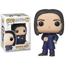 Funko Pop Severus Snape Yule Ball #94 - Harry Potter