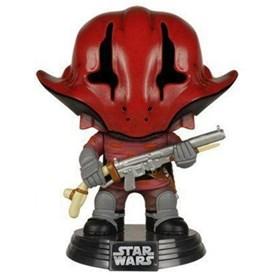 Funko Pop Sidon Ithano #83 - Star Wars