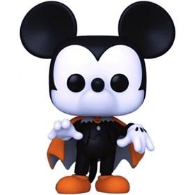 Funko Pop Spooky Mickey Mouse #795 - Disney
