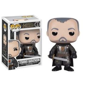 Funko Pop Stannis Baratheon #41 Game of Thrones
