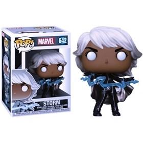 Funko Pop Storm Tempestade #642 - X-Men 20th Anniversary - Marvel