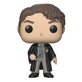 Funko Pop Tom Riddle #60 - Harry Potter