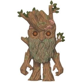 Funko Pop Treebeard #529 Barbárvore O Senhor dos Anéis Lord of the Rings