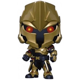 Funko Pop Ultima Knight #617 - Fortnite