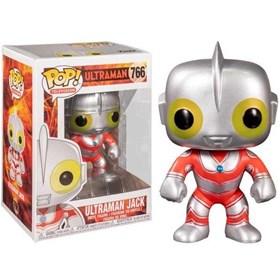 Funko Pop Ultraman Jack #766 - Ultraman