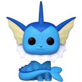 Funko Pop Vaporeon #627 - Pokemon