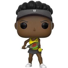 Funko Pop Venus Williams #01 - Tennis Legends