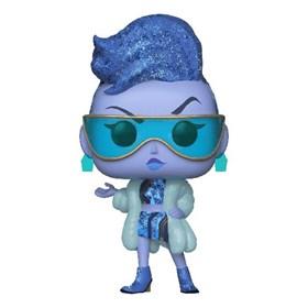 Funko Pop Yess Chase Edition #09 - Detona Ralph 2 - Disney