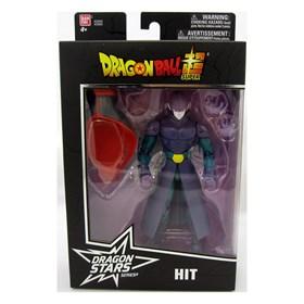 Hit Dragon Stars Series Dragon Ball Super Bandai