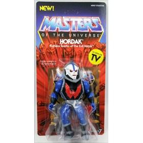 Hordak Vintage He-Man Masters Of The Universe - Motu Neo Vintage - Super7
