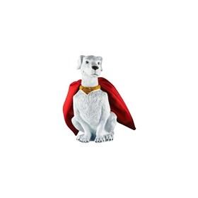 Krypto The Superdog Escala 1/6 Diamond Anniversary Moebius Models