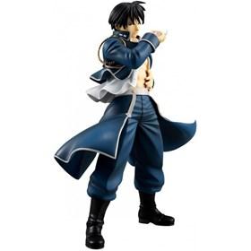 Roy Mustang Fullmetal Alchemist Furyu