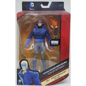 Son of Batman Dark Knight Return DC Multiverse Mattel